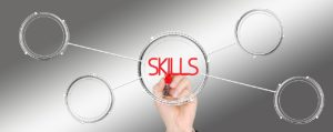 Wissensaufbau - Ausbildung